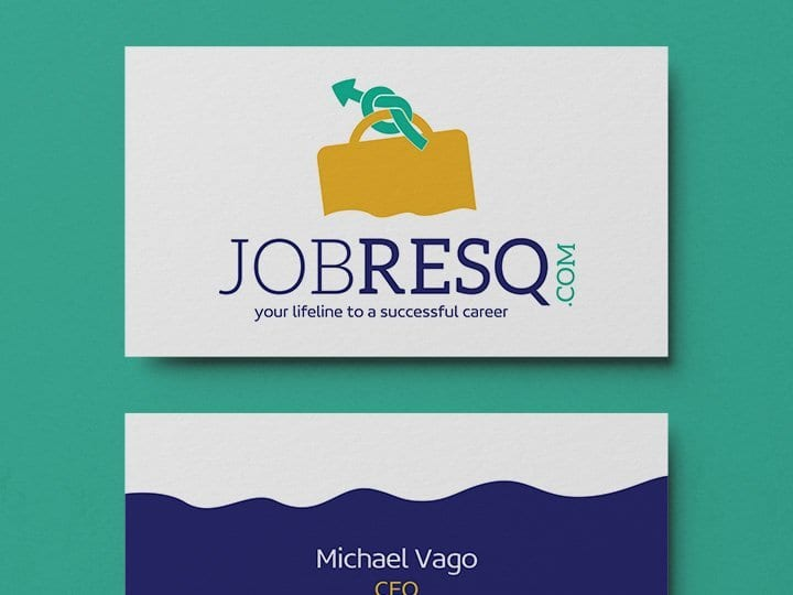 JobResQ.com